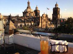 Hostel Mundo Joven Catedral, México: Ve 281 opiniones y 227 fotos de viajeros, y unas grandes ofertas para el Hostel Mundo Joven Catedral, puntuado en el puesto no.4 de 185 hoteles especializados en México y con una puntuación de 4 sobre 5 en TripAdvisor.