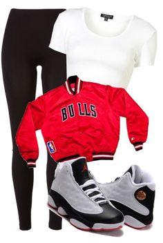 23, chicago bulls, and jordans image