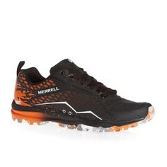 Merrell All Out Crush Ladies Running Shoes >>> Check out the image by visiting the link.