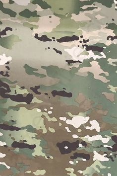 Camo Wallpaper, Iphone Wallpaper, Camouflage Patterns, Zine, Outdoor Gear, Air Force, Fighter Jets, Outdoor Blanket, Army