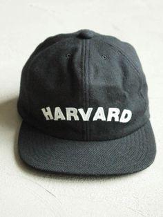 adb5e2800d7 Hats · My alma mater....nope. Alma Mater