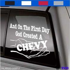 "40/"" Redneck #5 Princess Cowgirl Up Jeep 4x4 Car Decal Sticker Windshield Banner"