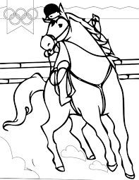 pages sports sports coloring pages free page