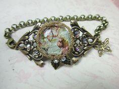 Luna Hearts Wearable Art by Sherry Castro