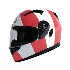 Special Offers - TORC T12B Blade Full Faced Helmet with Blinc 2.0 Stereo Bluetooth and Homeland Graphic (White Large) - In stock & Free Shipping. You can save more money! Check It (August 24 2016 at 11:06AM) >> http://motorcyclejacketusa.net/torc-t12b-blade-full-faced-helmet-with-blinc-2-0-stereo-bluetooth-and-homeland-graphic-white-large/