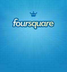 #allnew4sq Nuova versione di Foursquare in arrivo, prime anticipazioni!