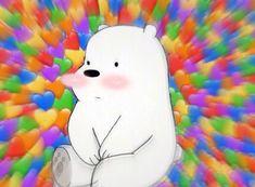 Memes reaction heart 61 new ideas memes hearts Bear Wallpaper, Emoji Wallpaper, New Memes, Funny Memes, Sapo Meme, We Bare Bears Wallpapers, Heart Emoji, Cute Love Memes, In Love Meme