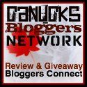 #Canadian #Bloggers #Network Christmas Morning Wife Saver, Make Up Your Mind, Listening To Music, All Things, Connection, Mindfulness, Blog, How To Make, Apps