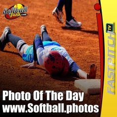 See your favorite photo featured as The Fastpitch TV Photo Of The Day, submit your photos at http://Softball.Photos/  LINKS OF INTEREST http://Fastpitch.TV/Store  http://Fastpitch.TV/Instagram http://Fastpitch.TV/Newsletter http://Fastpitch.TV/Books http://Fastpitch.TV/Backers http://Fastpitch.TV/Apps http://Fastpitch.TV/Twitter http://Fastpitch.TV/GooglePlus http://Fastpitch.TV/YouTube http://Fastpitch.TV/Facebook http://Fastpitch.TV/Flickr http://FastpitchMagazine.com/