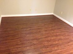 TrafficMASTER Allure Ultra 7.5 in. x 47.6 in. Vintage Oak Cinnamon Resilient Vinyl Plank Flooring (19.8 sq. ft./case)-517115 at The Home Depot