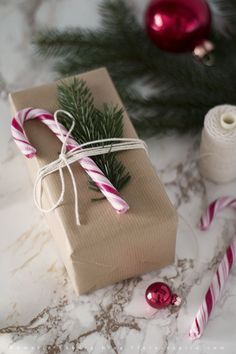 ideas for Christmas flora-inspiro. - Gift wrapping ideas for Christmas flora-inspiro.blo … -Gift wrapping ideas for Christmas flora-inspiro. - Gift wrapping ideas for Christmas flora-inspiro.blo … - Make an ideal gift for some s.