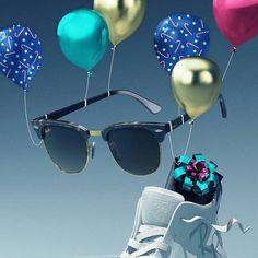 Entra en www.sunoptica.es y sorpréndete con nuestros precios. Reversa tus nuevas gafas de sol para esta primavera. #sunoptica #gafas #sunglasses #gafasdesol #occhiali #occhialidasole #sunnies #sunnieseyewear #shades #style #fashion #gafasdesol #moda #tendencias #fashion #elegancia #ideaspararegalar #musthave #oculosdesol #gafasmolonas #optica #eyewear #eyes #accesories #blogger #sanvalentin #regalos