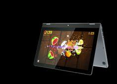Yoga Lenovo Convertible Laptop & Tablet PC   Ideapad Yoga 13 with Windows 8   Lenovo (US)