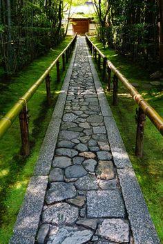 daitokuji temple, kyoto japan - japan impressions photos