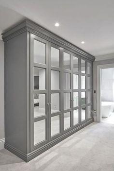 Domek Ideas ikea closet doors mirror pax wardrobe Keukenhof The Garden of Holland No vis