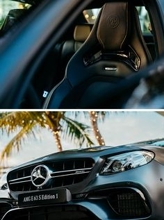 Spectacular from every angle. Photos by Steven Sampang (www.stevensampang.com) for #MBphotopass via @mercedesbenzusa [Mercedes-AMG E 63 S 4MATIC+   Fuel consumption combined: 9.1–8.8 l/100km   combined CO₂ emissions: 207–199 g/km   http://mb4.me/efficiency_statement]
