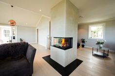 #Rais #Visio #Fireplace #Design #Inspiration