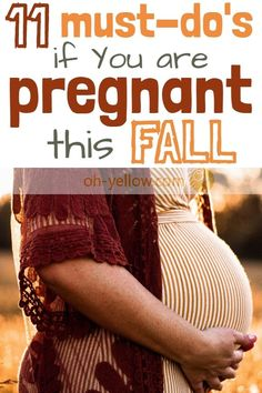 Fall pregnancy can be so much fun! From fall pregnancy announcements to fall maternity outfits, these ideas will have you cozy all season... #fallmaternity #fallpregnancy #fall #autumn #pregnant #pregnancy #newmom #newborn