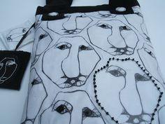 Lille Gitte: Rammelim og Scribbler Art, Locker, Art Background, Kunst, Gcse Art, Art Education Resources, Artworks