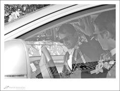 L Vjenčanje fotografije Vjenčanja slike Wedding photography Fotografie de nunta Fotograf profesionist de nunta Croatia weddings in Croatia (22)