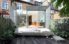 Image result for modern home extensions