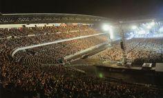 Image 7 Nissan Stadium, Concert, Sports, Image, Hs Sports, Recital, Sport, Concerts