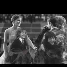 Till The Very End..makes me want to cry!
