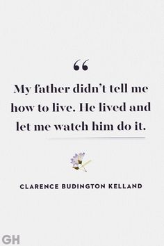 Remembering Dad Quotes, Missing Dad Quotes, Dad In Heaven Quotes, Good Father Quotes, Good Good Father, Grief Dad, Dad Definition, New Fathers, Words Of Comfort