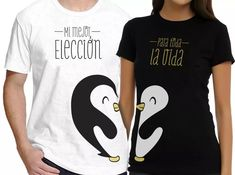 Cute Couple Shirts, Disney World Shirts, Axolotl, Love Pictures, Love Gifts, Life Tattoos, Dress Codes, Cute Couples, Tweety