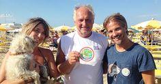 ITALIA DI ARTU 2015 - Bagni Margherita 10 e 11