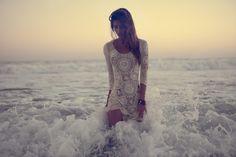 photography Dove Shore