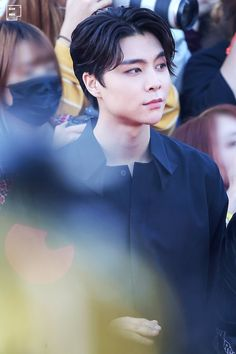 #Nct #Nct127 #Johnny