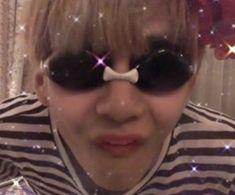 I'm fucking dead Bts Memes, Bts Meme Faces, Namjin, Yoonmin, Taekook, Foto Bts, Seokjin, Hoseok, Bts Reactions