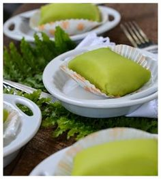 Indonesian Medan Food: Durian Pancake Crepes And Waffles, Pancakes, Asian Desserts, Asian Recipes, Indonesian Food, Medan, Food Dishes, Dessert Recipes, Food And Drink
