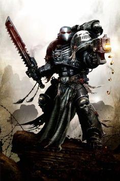 Silver Skulls - Warhammer 40k - Wikia