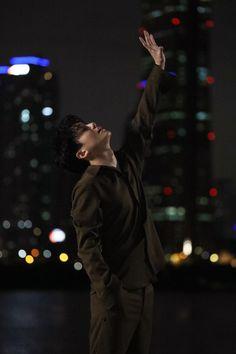 Thien Tuyet~ [CHEN- The mini album: '사랑하는 그대에게 (Dear my dear'). Exo Chen, Exo K, Baekhyun Chanyeol, Kaisoo, Chanbaek, Got7, Coex Artium, Luhan And Kris, Kim Jong Dae