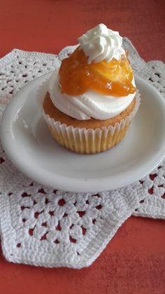 Rákóczi túrós muffin Muffins, Cupcakes, Snacks, Cookies, Recipes, Food, Pilot, Tapas Food, Biscuits