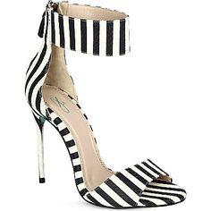 Cjg Shoes - Malibu sandals