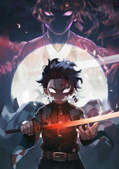 Demon Manga, Manga Anime, Otaku Anime, Manga Girl, Cool Anime Wallpapers, Animes Wallpapers, Live Wallpapers, Cool Anime Backgrounds, Cute Anime Wallpaper
