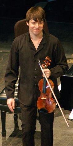 ファイル:Joshua Bell Indiana University cropped.jpg