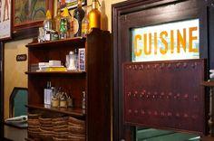 Bistrot Paul Bert | The Paris Kitchen Paris Kitchen, Vacation Wishes, Bistro, Paris Restaurants, Summer 2015, Belgium, France, Drinks, City