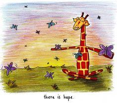 For those rare moments where everything suddenly makes sense. Giraffe Decor, Giraffe Art, Giraffes Cant Dance, Baby Giraffes, Giraffe Quotes, Giraffe Pictures, Spiritual Animal, Little Giraffe, Baby Otters