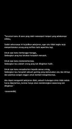 Bts Quotes, Tumblr Quotes, Mood Quotes, Qoutes, Black Background Quotes, Quotes Galau, Broken Heart Quotes, Quote Backgrounds, Quotes Indonesia