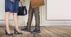 Kampania wizerunkowa. #elegancja #casual #klasyka #moda #biznes #praca #dresscode #formal