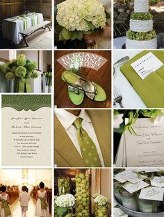 Get the green wedding invitation at http://www.elegantweddinginvites.com/product/discount-country-green-swirl-summer-wedding-invitation-card-ewi075/