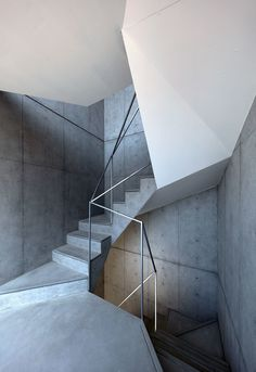 http://www.baunetz.de/meldungen/Meldungen-Wohnhaus_in_Japan_Besuch_in_Wien_4751915.html?source=rss