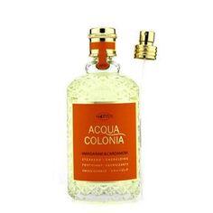 Acqua Colonia Mandarine & Cardamom Eau De Cologne Spray - 170ml/5.7oz