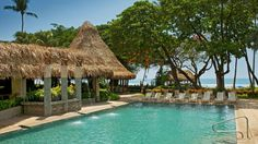 Beach Hotels North Pacific of Costa Rica- All budgets, excellent prices and a unforgetable memory!