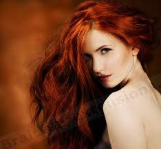 Red-Head-Fashion-Girl