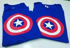 Camisetas #capitanamerica Encuéntralas en #solopublicity Para pedidos escríbenos a nuestro whatsapp  0988363746 o visítanos en el Mall El Fortín  #comics